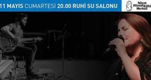 Sibel Köse & Eylül Biçer